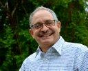 David L Kaplan