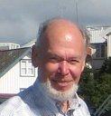 Jan Askne