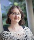 Rachel A. Robbins
