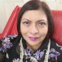 Edith J. Cisneros-Cohernour