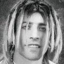 David Rozado