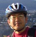 Masaki Oshikawa