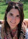 Delia Fernandez-Canellas