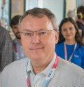 Martin Offringa