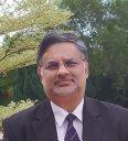 Sarat Chandra Dass