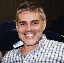 Ivan Bergier