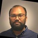 Minhaz Uddin Ahmed, Ph.D.