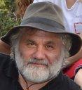 Martin Stute