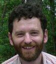Alexander J. Quinn