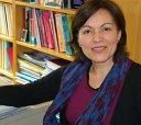 María José Rochera