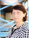 Oksana L. Zavalina
