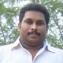 Dr. Suresh Mudunuri