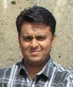 Prashant Anerao