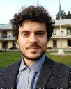 Giulio Caperna