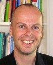 Ulrich Orth