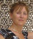 Shevtsova Valentina