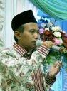 Dr. Izzuddin, MA .
