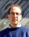 Neil Bettez, PhD
