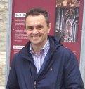 Vasile Chiș