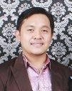 Mochamad Syamsiro