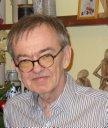 Leszek A. Kleczkowski