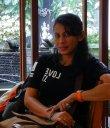 Nanse Henny Pattiasina