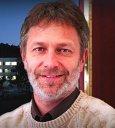 Martin Keller