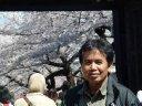 Ketut Artawa