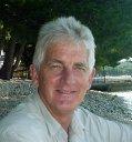 Jim Gehling