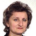 Галина Паласюк; Halyna Palasiuk