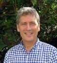 Andrew Doust