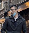 Tim Yuqing Tang