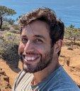 David A. Tovar
