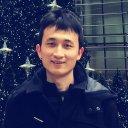 Wen Shen