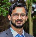 Syed Waqar Nabi