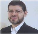 Omar Tayan, Ph.D., BEng.