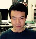 Hongjian Fang