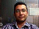Wilman Helioth Sánchez Rodríguez