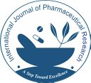 International Journal of Pharmaceutical Research