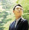 Masashi Soga
