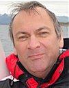 Sergey Kobtsev
