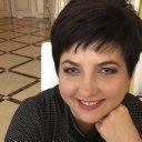 Ганна Мирославівна Йордан