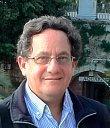 Shalom Eliahou
