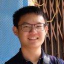 David Y Zeng