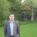 Dr. Hocine Belmili