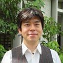 Kazuhiko Ota