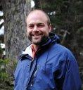 Marc E. Wheeler