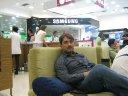 Sajidul Ghafoor