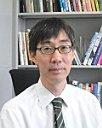 Yoichi Haneda