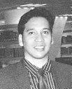 Marco Antonio Aguirre Lam